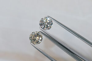 diamond color differences